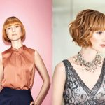 SLEEK & WAVY - Trends Herbst/Winter 2017/2018