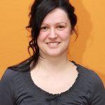 Figaro Friseurmeisterin Nicole Hirn