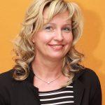 Figaro Friseurmeisterin Susanne Glinka
